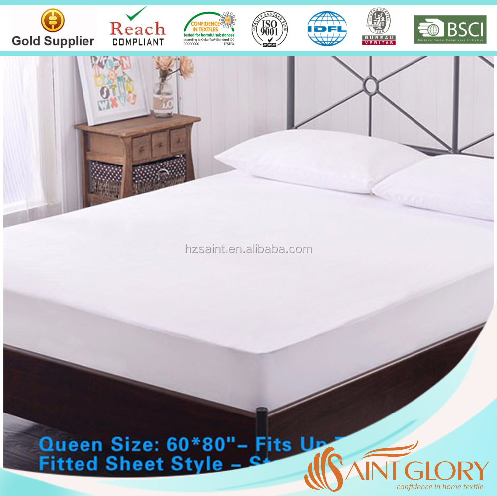 bed x proof northwest att exterminating bugs of com for katiys mattress bug covers photo