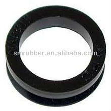 custom non-standard rubber v shaped ring seal manufacturers