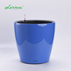Indoor Decorative China Manufactor Hydroponic Systems