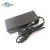 12V 3A Adapter Power Supply DC