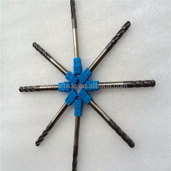tungsten carbide end mills carbide endmill carbide miling cutter