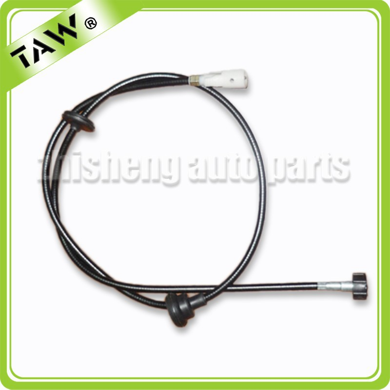 quality guarantee brake parts ,cluth cable ,speedmeter cable ZBC 957 803 in stock