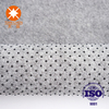 /product-detail/high-quality-offer-products-fabric-water-proof-needle-punched-nonwoven-textiles-raw-material-60587549110.html