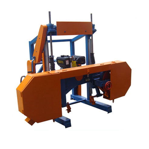 Portable Sawmill For Sale >> Portable Sawmill For Sale Price Split Wood Sawing Machines Buy Portable Bandsaw Sawmill Used Sawmills For Sale Price Split Wood Sawing Machines