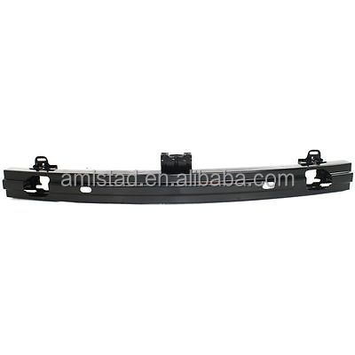 AUTO CAR PARTS FRONT BUMPER REINFORCEMENT OEM 86530-1G050 FOR KIA RIO/PRIDE 2006 REPLACEMENT PARTS