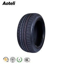 cheap tires 225\/55r16 for cars from china
