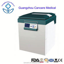High quality China second hand centrifuge Supplier