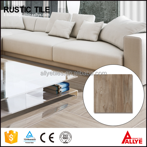 China Cheap 600600 Floor Tile Price In Pakistan Rupees