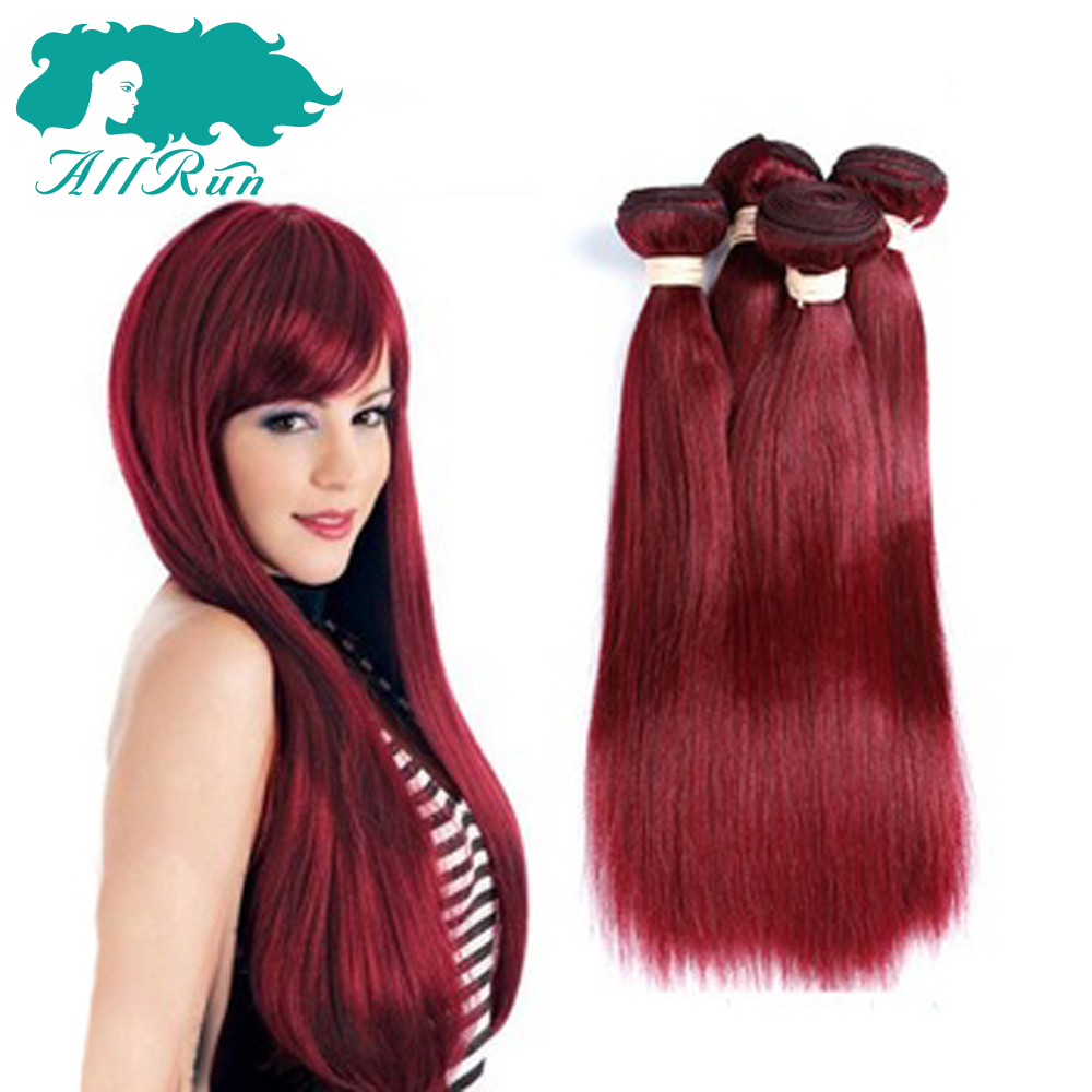 Wholesale Red Hair Samples Online Buy Best Red Hair Samples From