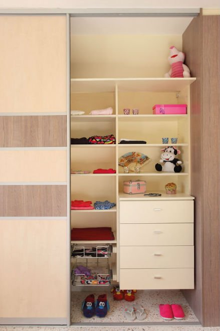 sliding doors wardrob