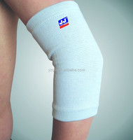 elbow support, elastic elbow brace