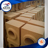 /product-detail/cement-refractory-cement-with-1790c-refractoriness-60575688002.html