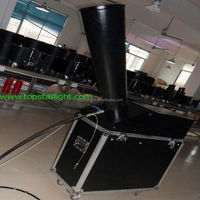 High Quality and good price,Confetti Machine/ Confetti Blower for celebration/event/party/wedding/disco