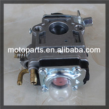 New Carburetor MZ15 type for replacement carb high quality