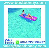 Fashion Design Inflatable Floating Water Toy