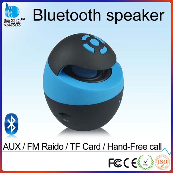 VMS-30 Mini Bluetooth Multimedia USB Charger FM Function Speaker