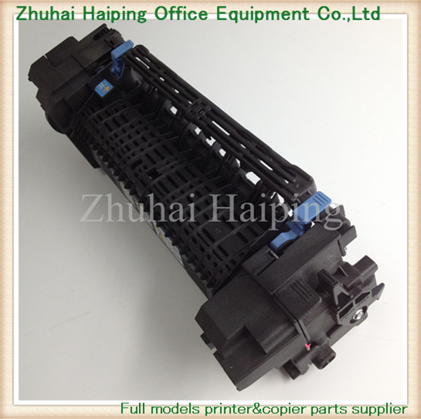 Spare Parts Printer Parts Fuser Assembly Fuser Unit For Dell 2150