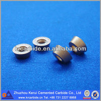 cnc carbide cutting tools
