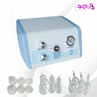 increase breast size products/electric nipple stimulation/breast development machine DO-B01