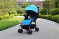 baby stroller 3 in 1 light and folding cheap baby doll stroller