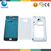 For Samsung SII S2 I9100 Full Housing White / Black, Full Set Cover For Samsung SII S2 I9100