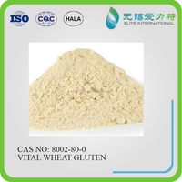 vital wheat gluten flour price food grade