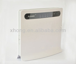 Hot Sale Huawei B593s-22 Wireless 4G Wifi Gateway Router