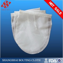 Bottom price cheapest filter bags for asphalt plant