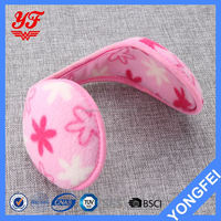 Factory Sale attractive style animal earmuff from manufacturer
