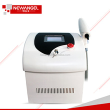 High class laser tattoo removal device new design in Beijing