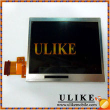 LCD Display Screen for Nintendo DS Lite Bottom lcd