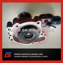 Fit for Yanmar Diesel Water Pump 4TNV94