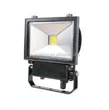 24 volt outdoor led flood light 30W garden greenhous