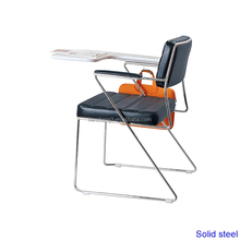 customer sevice folding office chair disassemble office chair best office chair for back pain