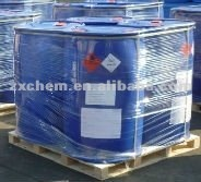 Acetylacetone for Pharmaceutical Intermediates