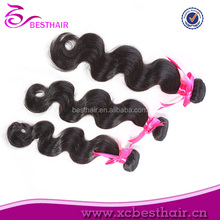 9a 8a 7a 6a large stock fast delivery body wave 100% human peruvian virgin hair
