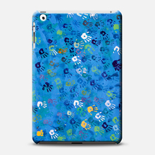 No MOQ new products cellphone case for ipad mini stylish cover for tablet ipad mini