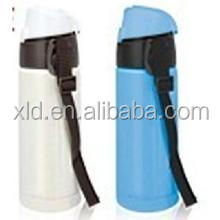 Acero metal extractor conveniente portable botellas de licor