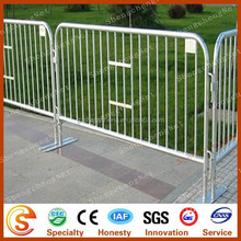 Temporary dog fence panel (Professional factory)