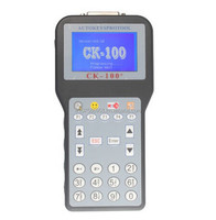high quality CK-100 Auto Key Programmer V99.99 Newest Generation SBB