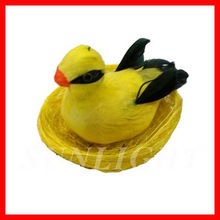 Exquisite promotional festival decoration Easter item