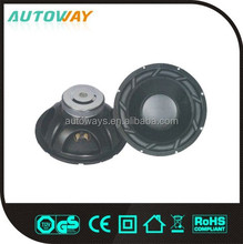 Hot Sale Car Subwoofer