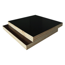 Termites resistant plywood manufacturer/mdf and plywood for india