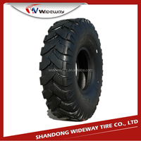 12.00-24 14.00-24 WIDEWAY OFF THE ROAD TYRE TYRE E4