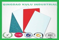 Top quality fiberglass panels for trailer,fiberglass panels for bathroom,insulated fiberglass panels