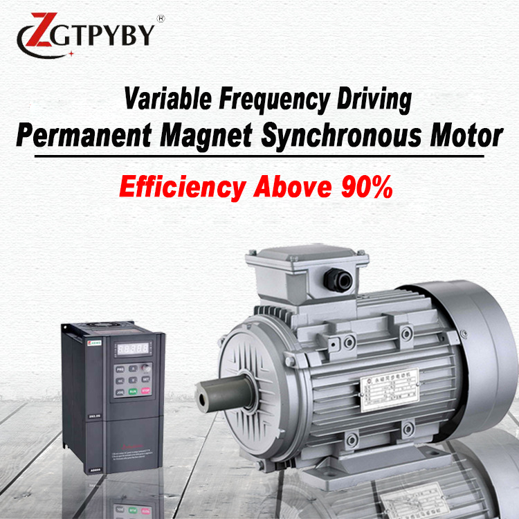 List manufacturers of permanent magnet synchronous motor for Permanent magnet synchronous motor drive