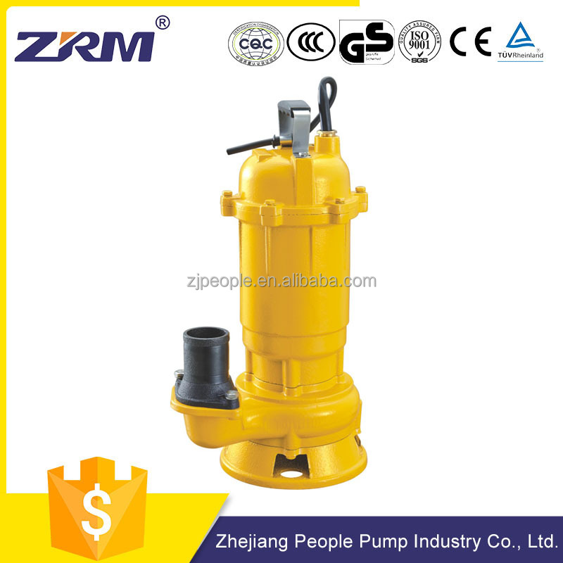 household hydraulic sewage mobil water pump price in india