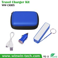 phone charger samsung s4 charger kit