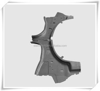 Car Part Accessories Parts Stamping Die/mould/tool