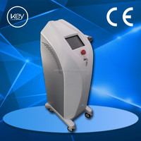 Professional salon use skin tightening slimming machine